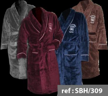 ref : SBH/309