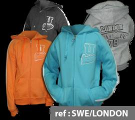 ref : SWE/LONDON
