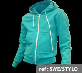 ref : SWE/STYLO