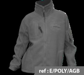ref : E/POLY/AGB