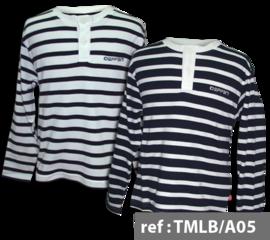 ref : TMLB/A05