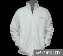 ref : POLED