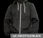 ref : SW/STYLO/BLACK