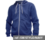 ref : SW/STYLO/NAVY