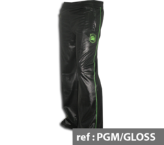 ref : PGM/GLOSS