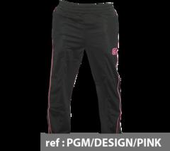 ref : PGM/DESIGN/PINK