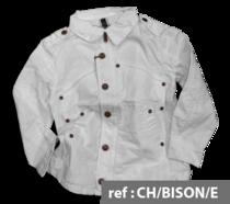 ref : CH/BISON/E