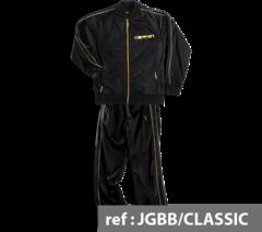 ref : JGBB/CLASSIC
