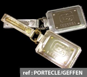 ref : PORTECLE/GEFFEN