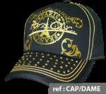 ref : CAP/DAME