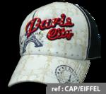 ref : CAP/EIFFEL