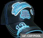 ref : CAP/POOL