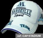 ref : CAP/STADIUM