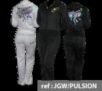 ref : JGW/PULSION