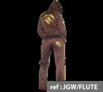 ref : JGW/FLUTE