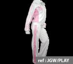 ref : JGW/PLAY