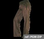 ref : PGW/ZIP