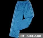 ref : PGB/COLOR