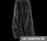 ref : PGB/POCHE