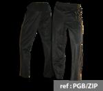 ref : PGB/ZIP