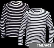 ref : TML/A03