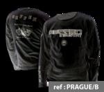 ref : PRAGUE/B