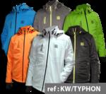 ref : KW/TYPHON