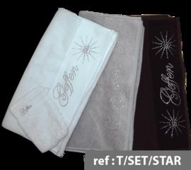 ref : T-SET/STAR