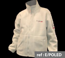 ref : E/POLED