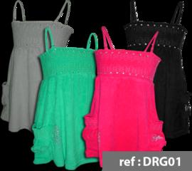 ref : DRG01