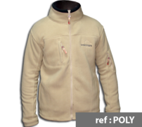 ref : POLY