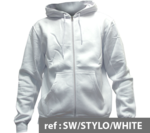 ref : SW/STYLO/WHITE