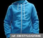 ref : SW/STYLO/GITANE
