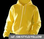 ref : SW/STYLO/YELLOW