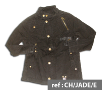 ref : CH/JADE/E