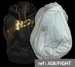 ref : JGB/FIGHT