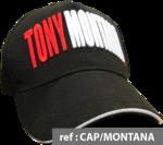 ref : CAP/MONTANA