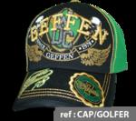 ref : CAP/GOLFER