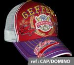ref : CAP/DOMINO