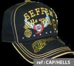 ref : CAP/HELLS