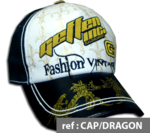 ref : CAP/DRAGON