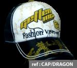 ref : CAP/DRAGON