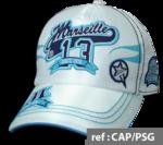 ref : CAP/PSG