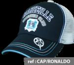 ref : CAP/RONALDO