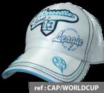 ref : CAP/WORLDCUP