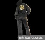 ref : JGW/CLASSIC