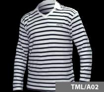 ref : TML/A02