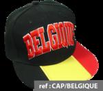 ref : CAP/BELGIQUE
