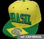 ref : CAP/BRASIL