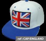 ref : CAP/ENGLAND